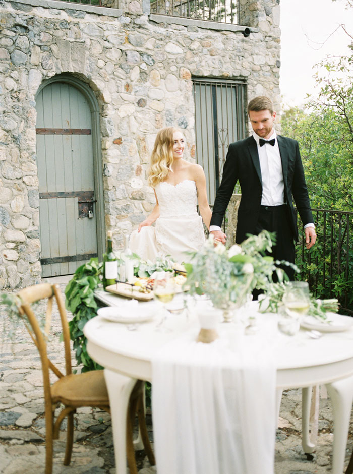 fresh-amalfi-coast-italy-inspired-organic-wedding-inspiration23