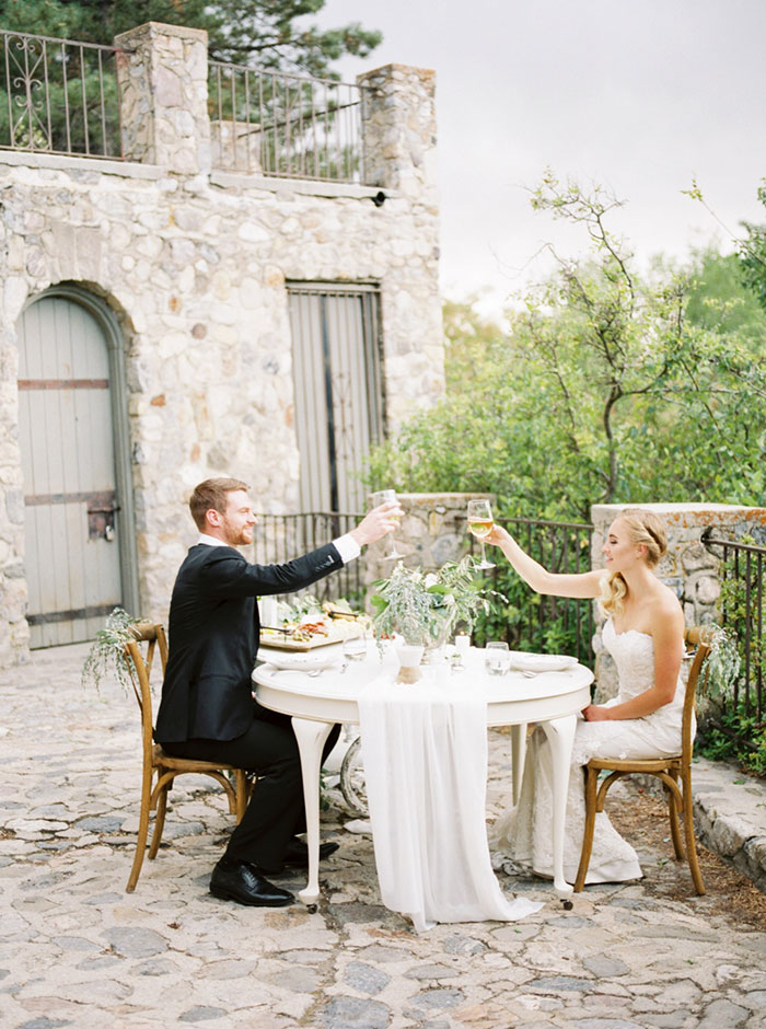 fresh-amalfi-coast-italy-inspired-organic-wedding-inspiration24