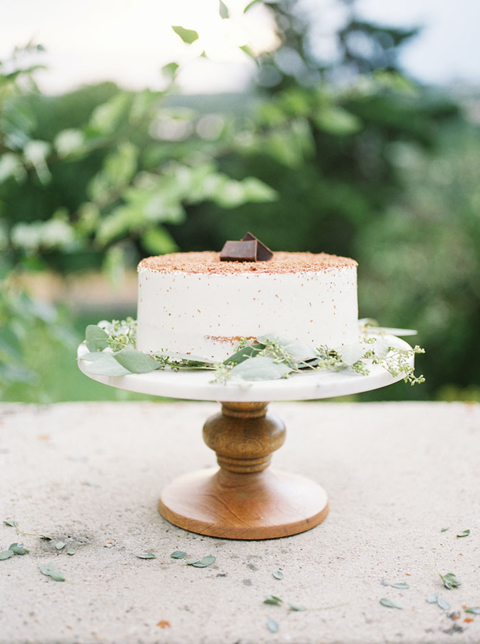fresh-amalfi-coast-italy-inspired-organic-wedding-inspiration26