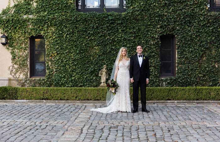oheka-castle-european-new-york-wedding-inspiration07