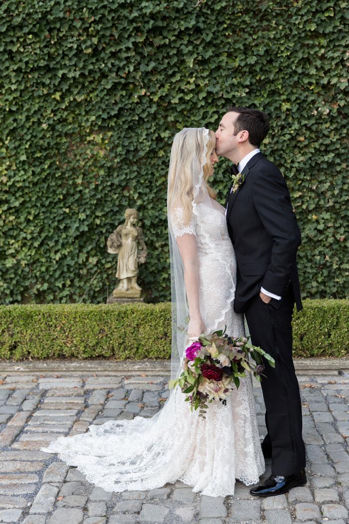 oheka-castle-european-new-york-wedding-inspiration08