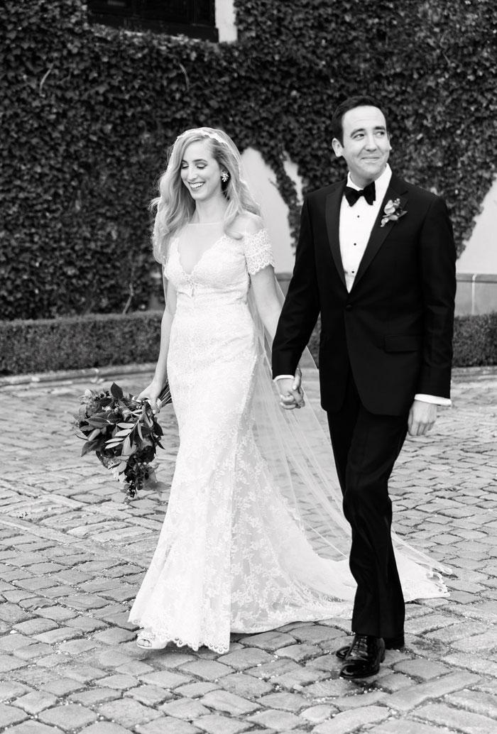 oheka-castle-european-new-york-wedding-inspiration11