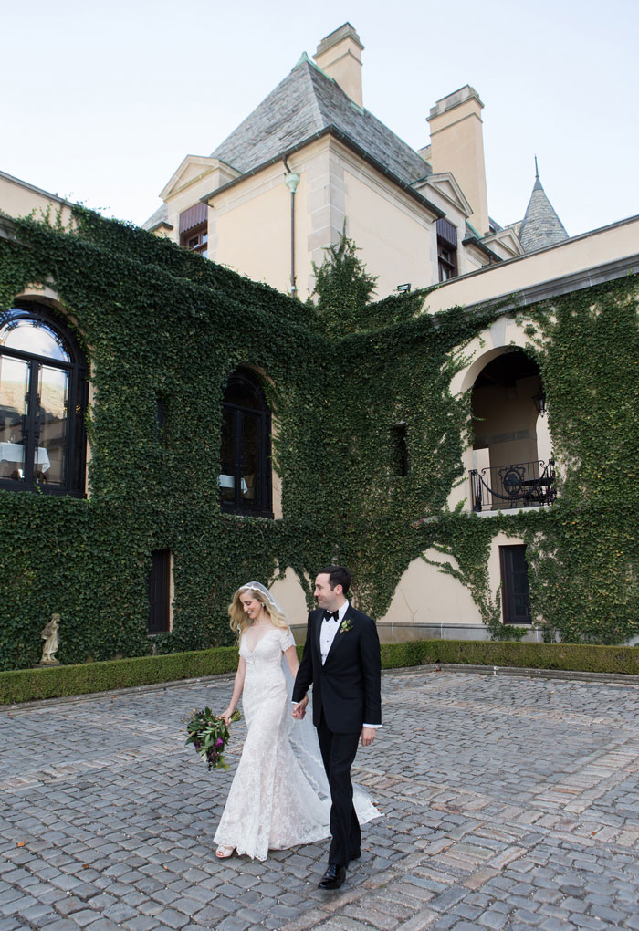 oheka-castle-european-new-york-wedding-inspiration12