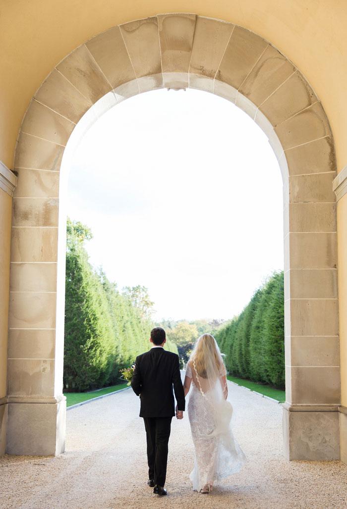oheka-castle-european-new-york-wedding-inspiration13