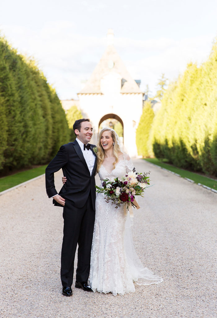 oheka-castle-european-new-york-wedding-inspiration16