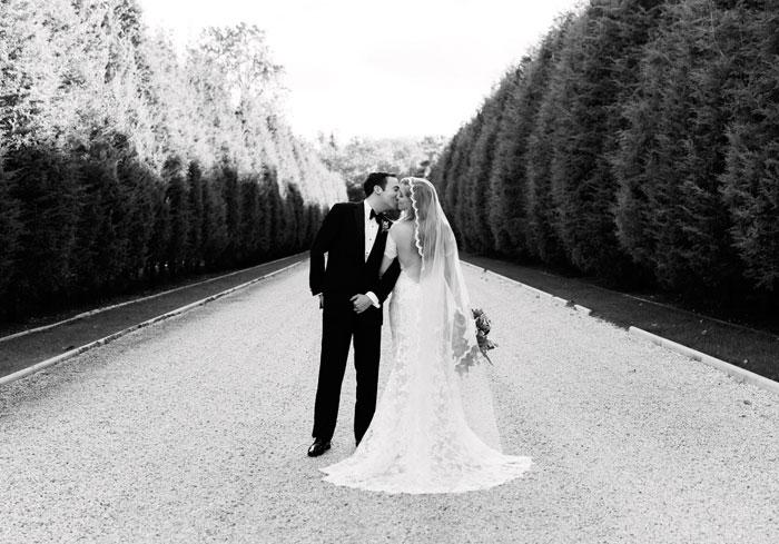oheka-castle-european-new-york-wedding-inspiration17