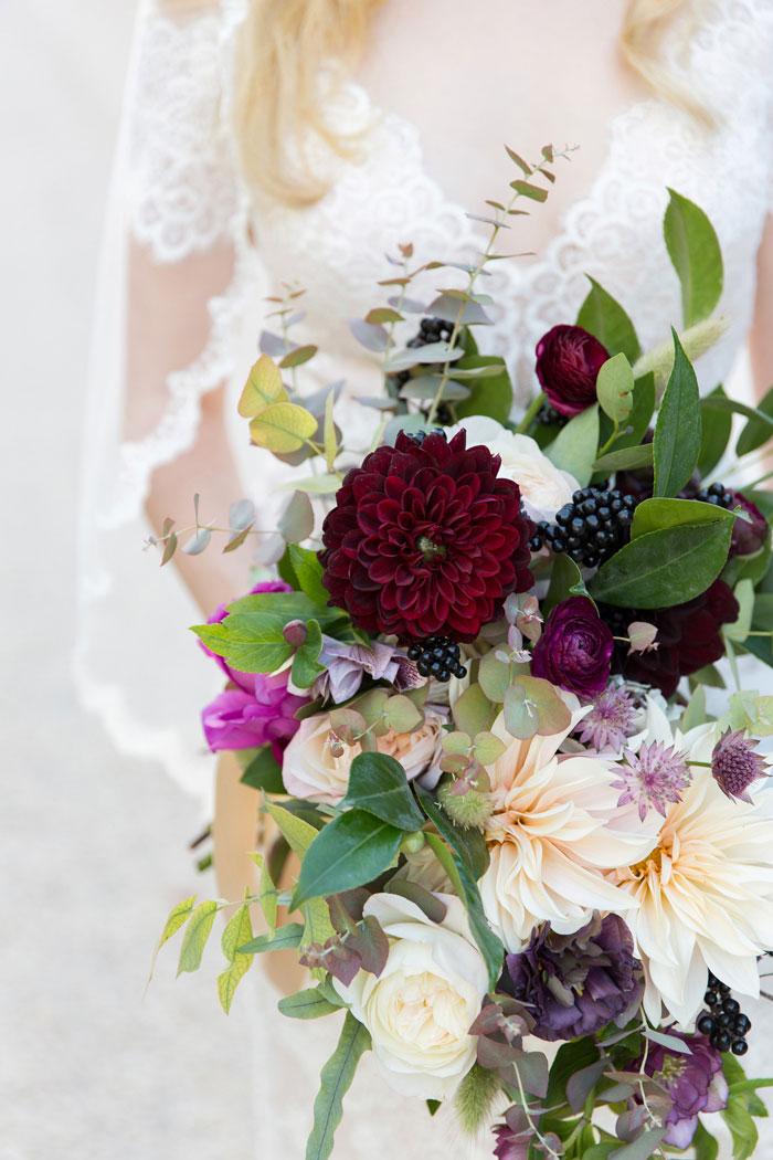 oheka-castle-european-new-york-wedding-inspiration21