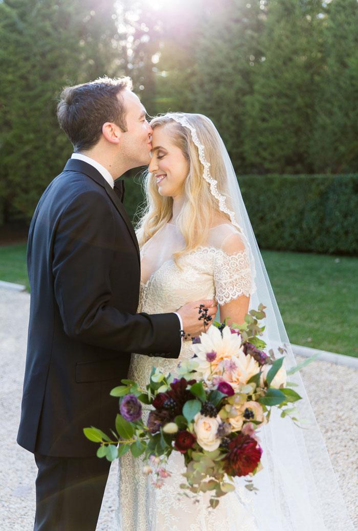 oheka-castle-european-new-york-wedding-inspiration22