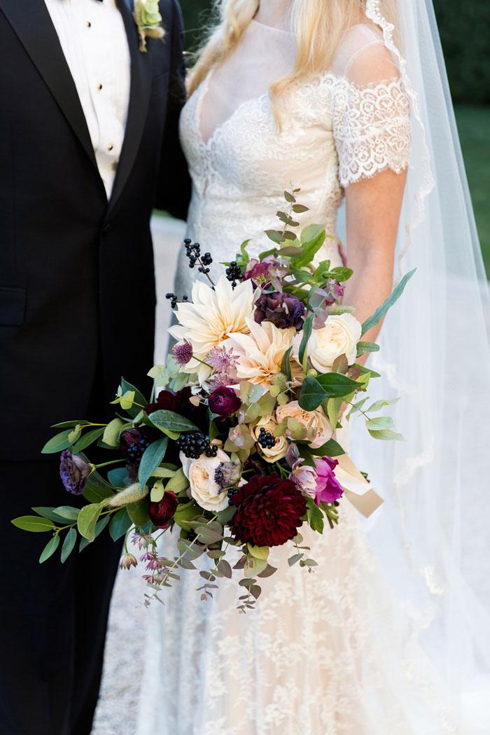 oheka-castle-european-new-york-wedding-inspiration24