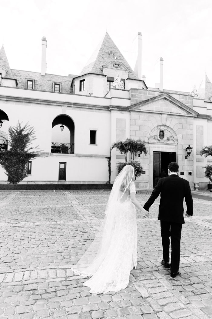 oheka-castle-european-new-york-wedding-inspiration26