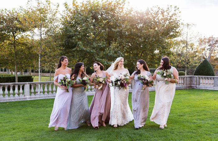 oheka-castle-european-new-york-wedding-inspiration30