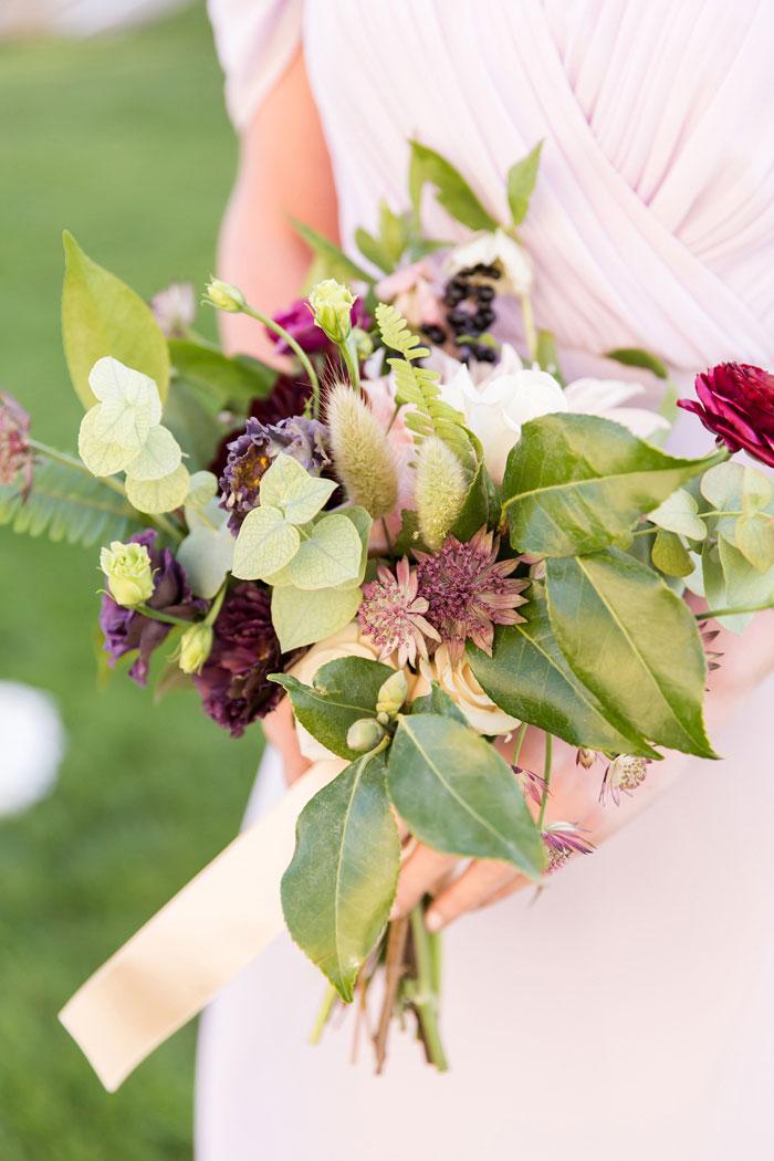 oheka-castle-european-new-york-wedding-inspiration33