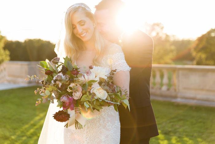 oheka-castle-european-new-york-wedding-inspiration39