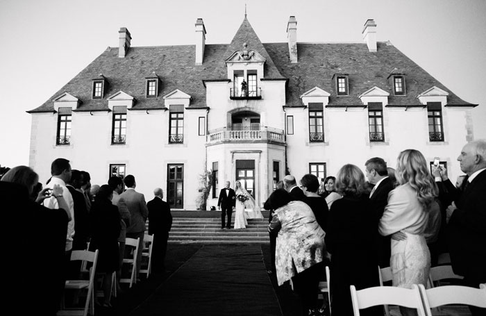 oheka-castle-european-new-york-wedding-inspiration47