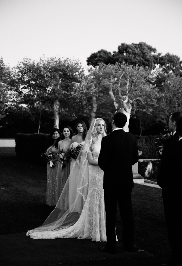 oheka-castle-european-new-york-wedding-inspiration49