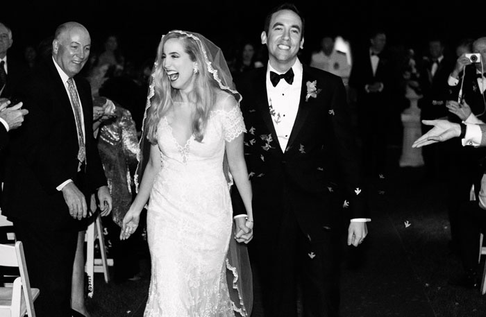 oheka-castle-european-new-york-wedding-inspiration50