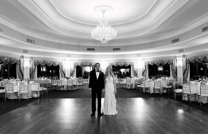 oheka-castle-european-new-york-wedding-inspiration53