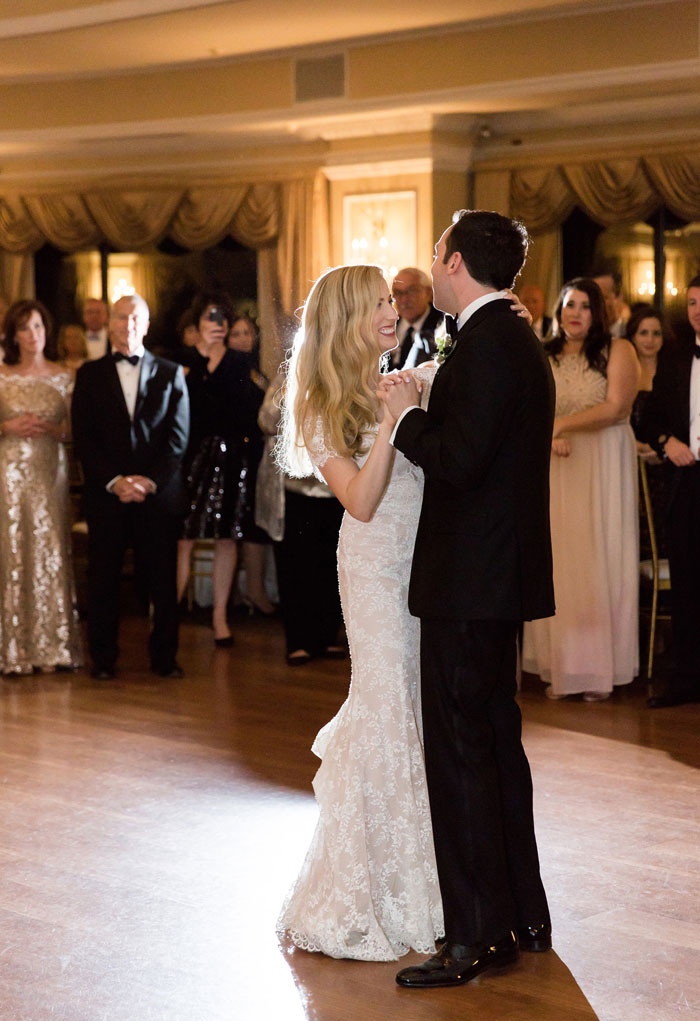 oheka-castle-european-new-york-wedding-inspiration54