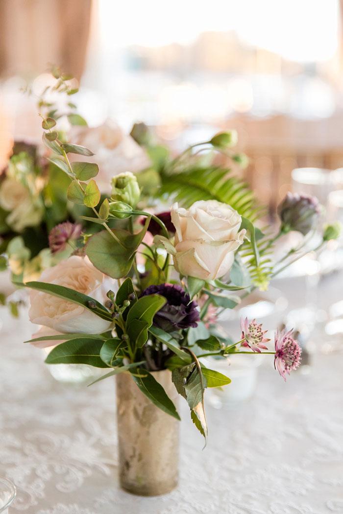 oheka-castle-european-new-york-wedding-inspiration57