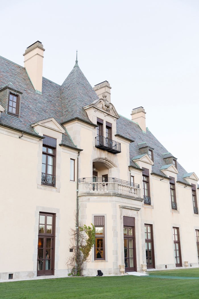 oheka-castle-european-new-york-wedding-inspiration58