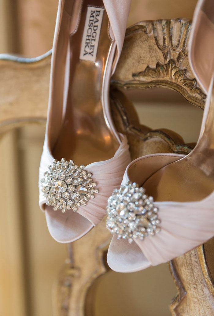 oheka-castle-european-new-york-wedding-inspiration59