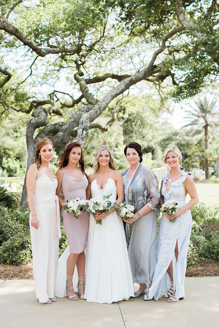 omni-amelia-island-florida-white-wedding-inspiration01