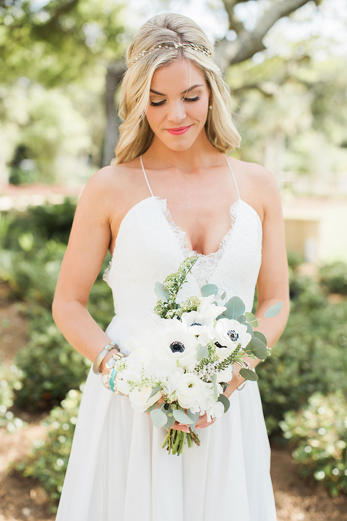 omni-amelia-island-florida-white-wedding-inspiration02