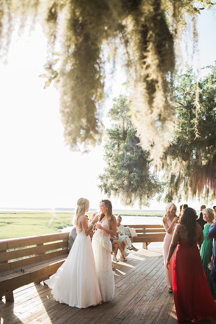 omni-amelia-island-florida-white-wedding-inspiration0202