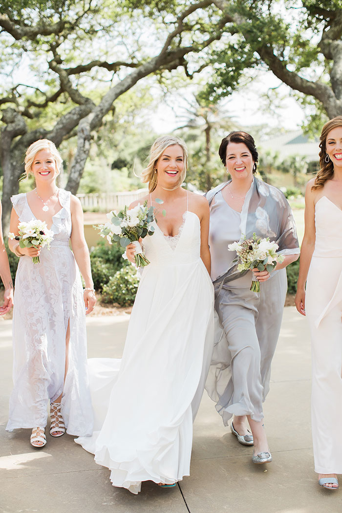 omni-amelia-island-florida-white-wedding-inspiration03
