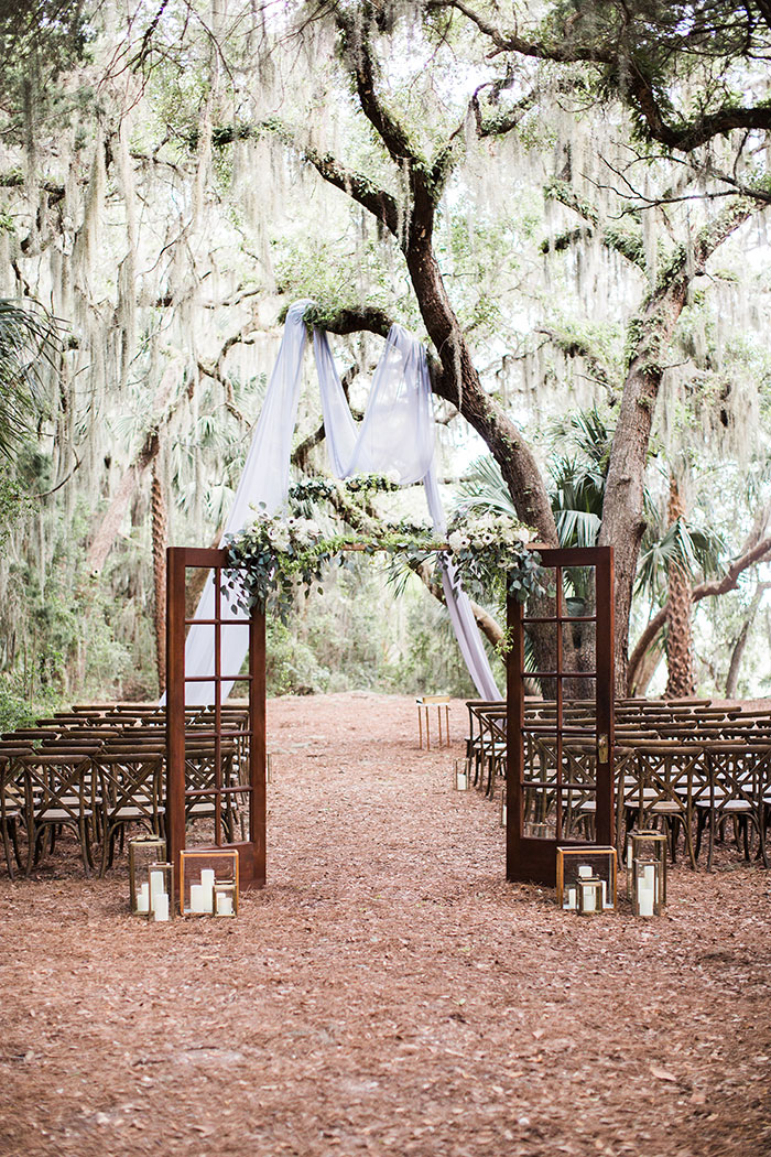 omni-amelia-island-florida-white-wedding-inspiration05