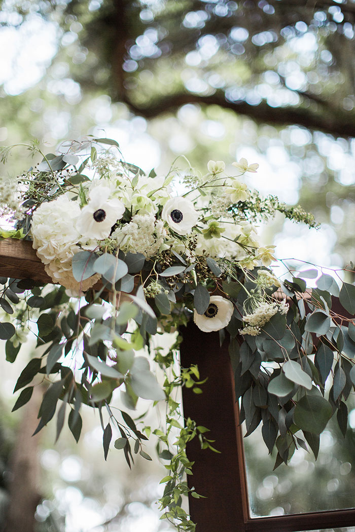 omni-amelia-island-florida-white-wedding-inspiration07