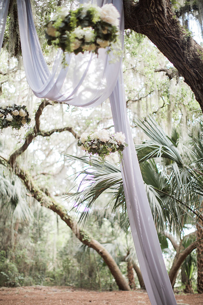 omni-amelia-island-florida-white-wedding-inspiration10