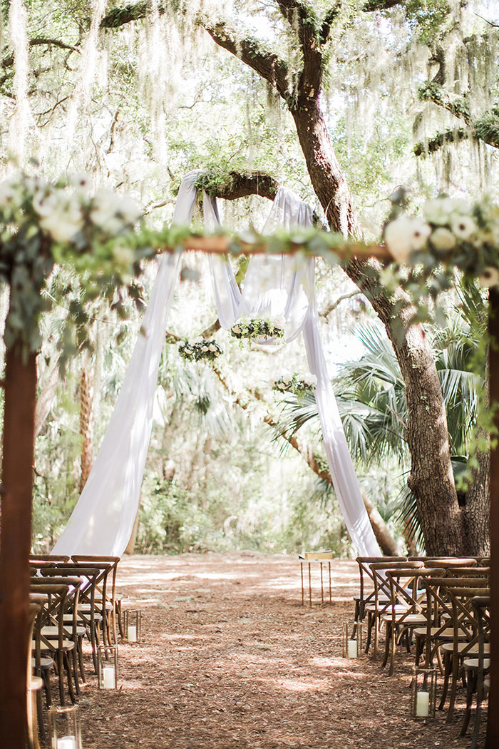 omni-amelia-island-florida-white-wedding-inspiration13