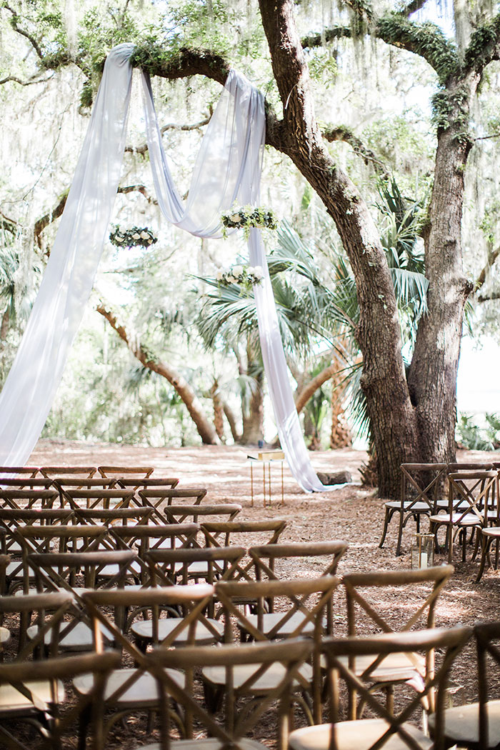 omni-amelia-island-florida-white-wedding-inspiration14