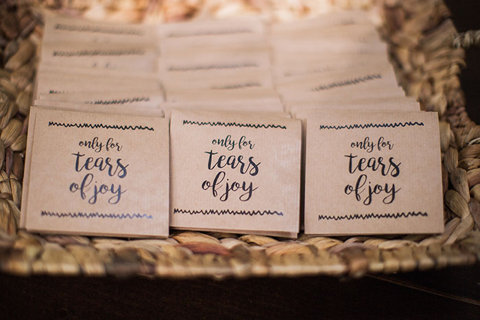 omni-amelia-island-florida-white-wedding-inspiration17