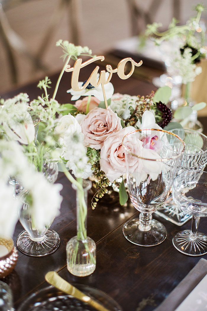 omni-amelia-island-florida-white-wedding-inspiration22