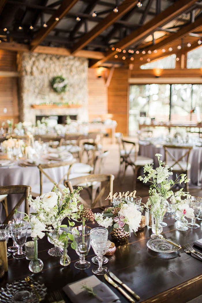 omni-amelia-island-florida-white-wedding-inspiration24
