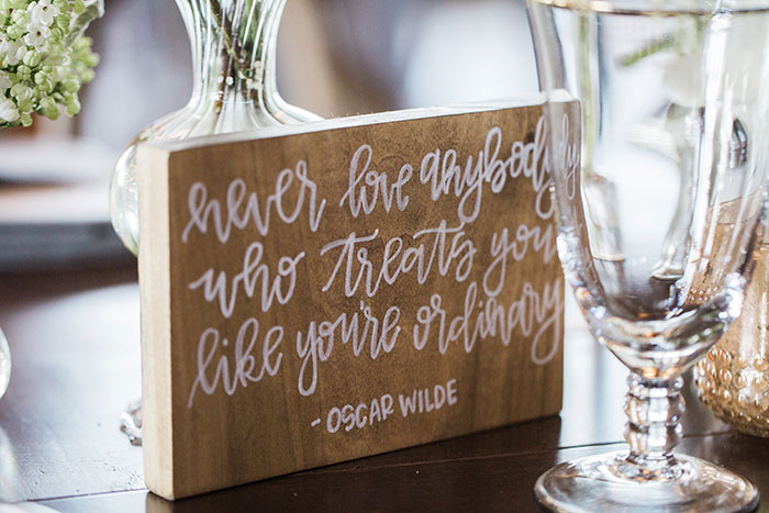 omni-amelia-island-florida-white-wedding-inspiration26