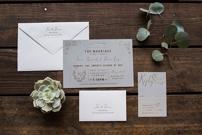 omni-amelia-island-florida-white-wedding-inspiration29