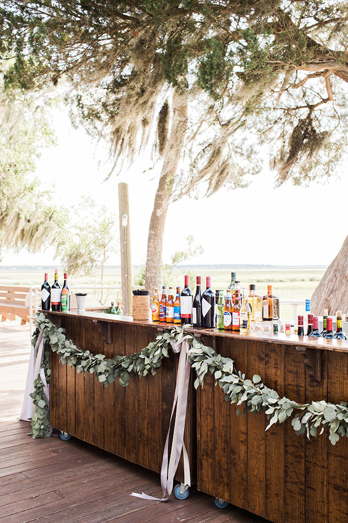 omni-amelia-island-florida-white-wedding-inspiration30