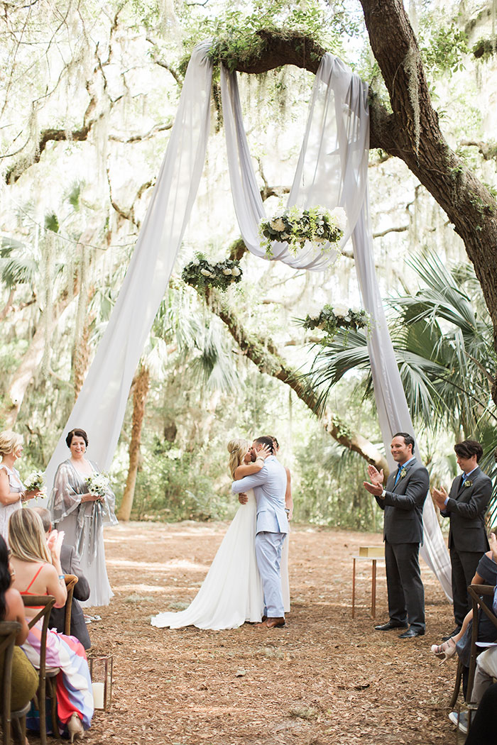 omni-amelia-island-florida-white-wedding-inspiration33