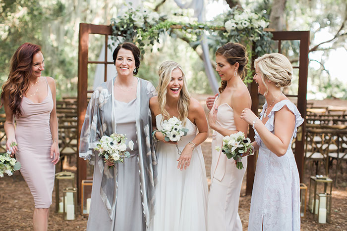 omni-amelia-island-florida-white-wedding-inspiration36