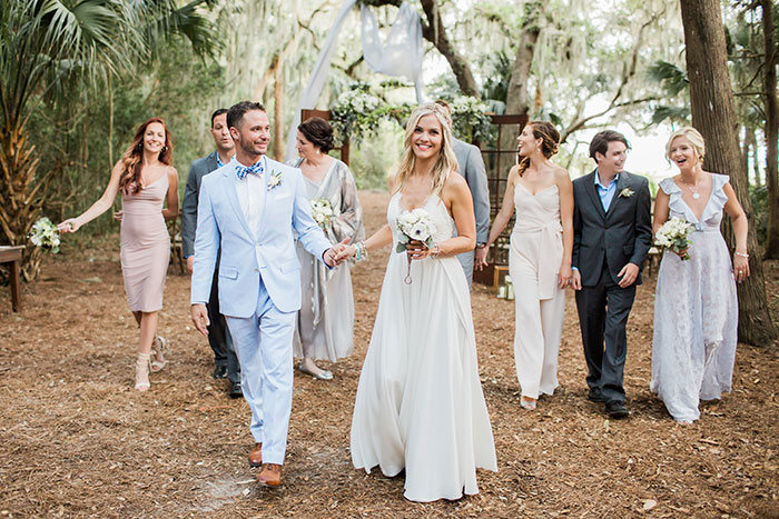 omni-amelia-island-florida-white-wedding-inspiration37