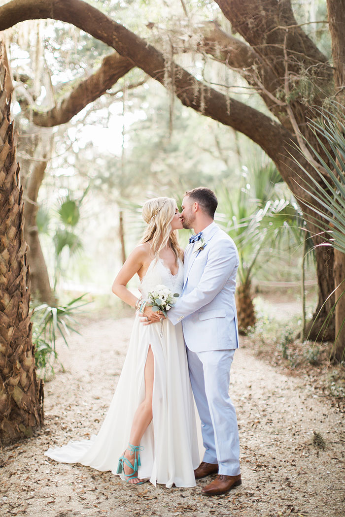 omni-amelia-island-florida-white-wedding-inspiration39