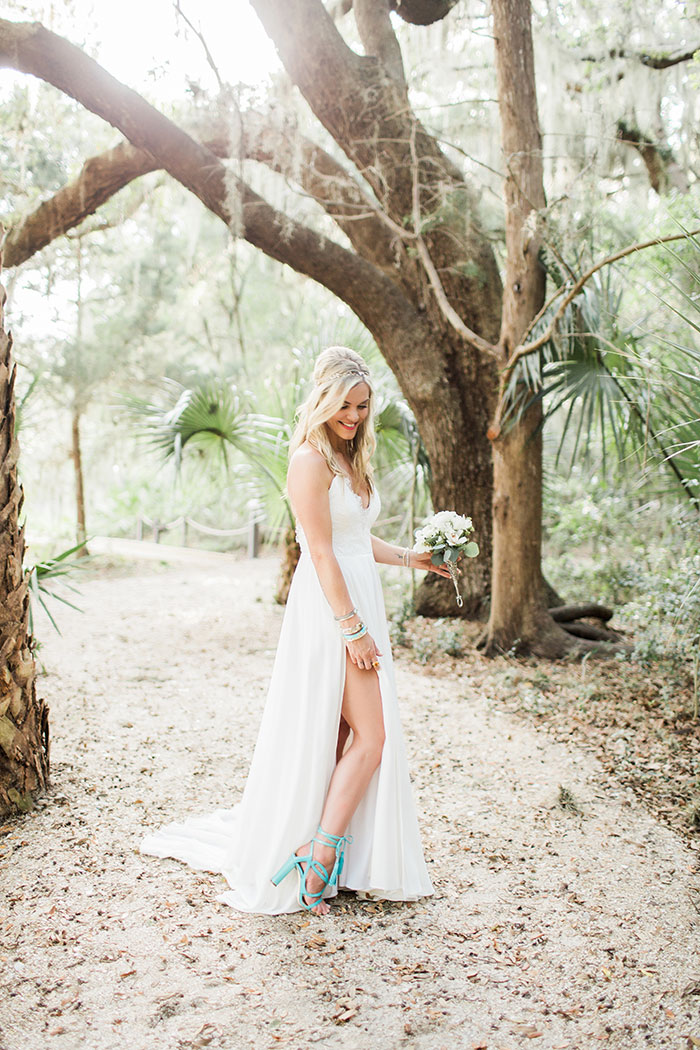 omni-amelia-island-florida-white-wedding-inspiration40