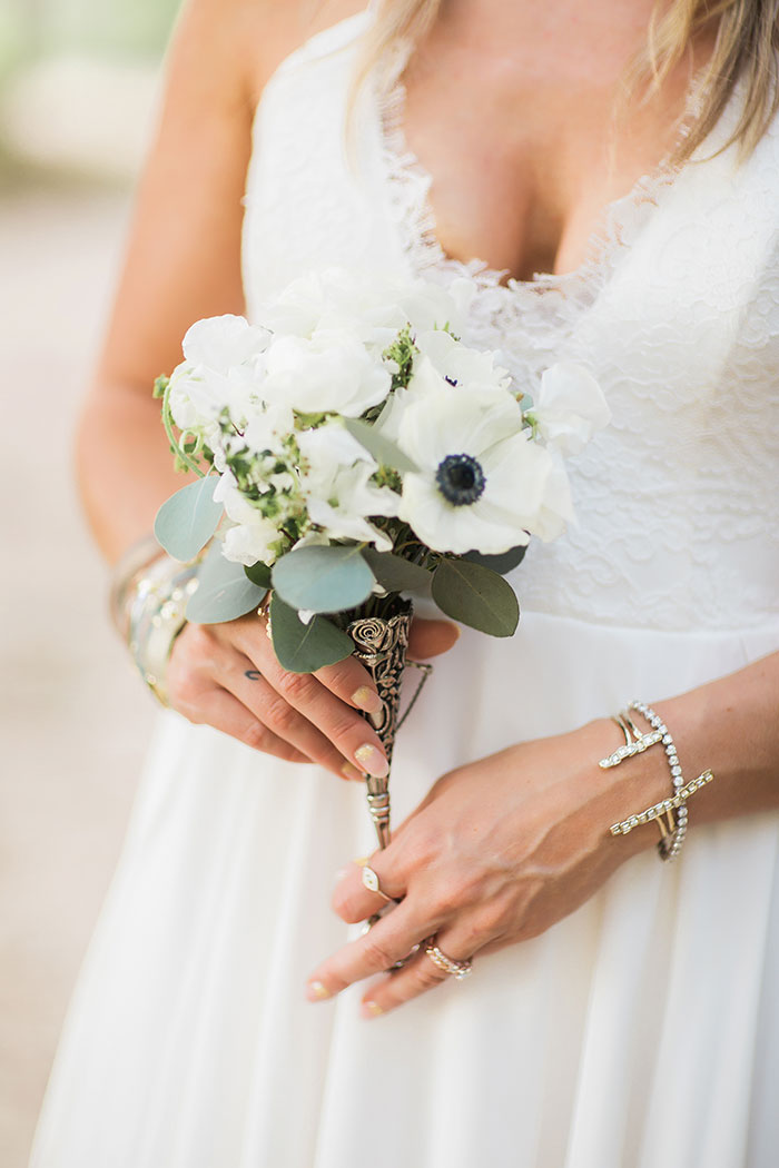 omni-amelia-island-florida-white-wedding-inspiration41