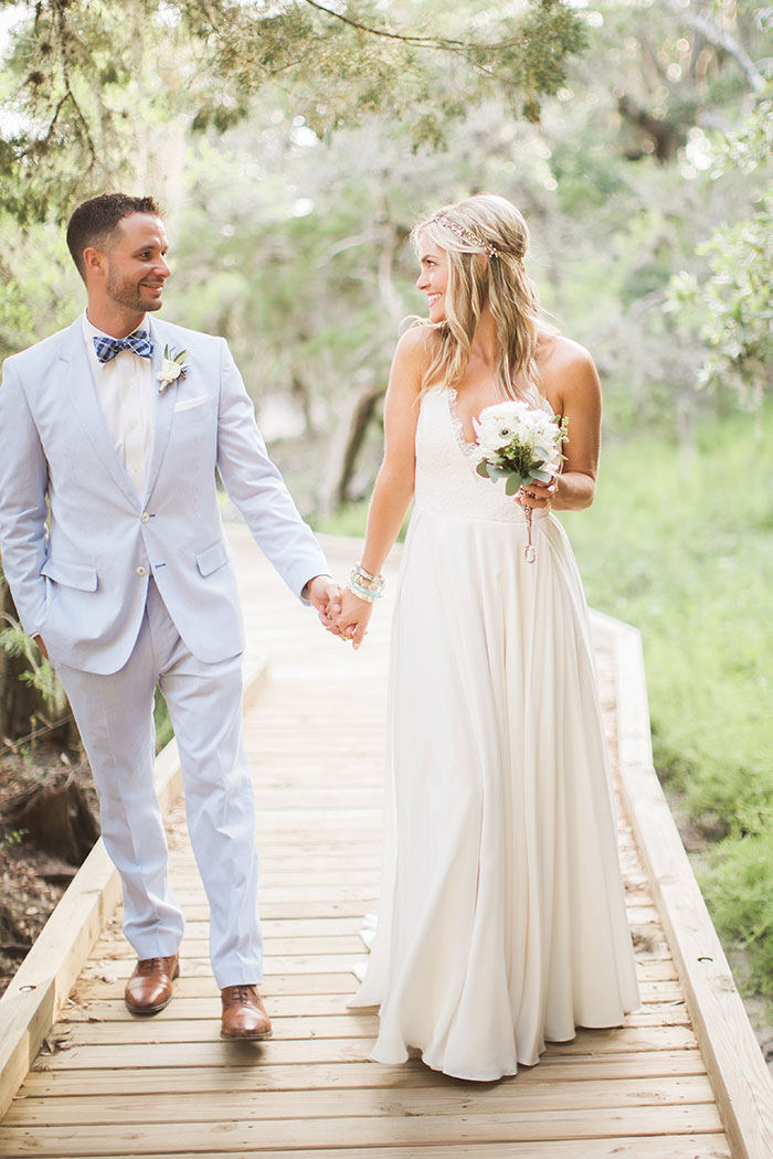 omni-amelia-island-florida-white-wedding-inspiration42