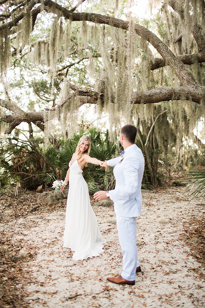 omni-amelia-island-florida-white-wedding-inspiration45