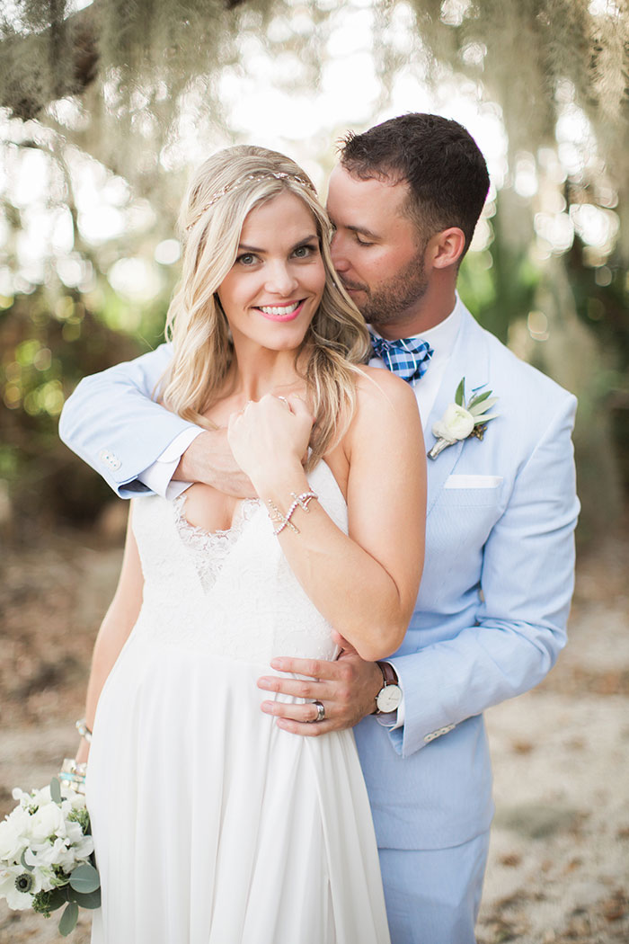 omni-amelia-island-florida-white-wedding-inspiration47