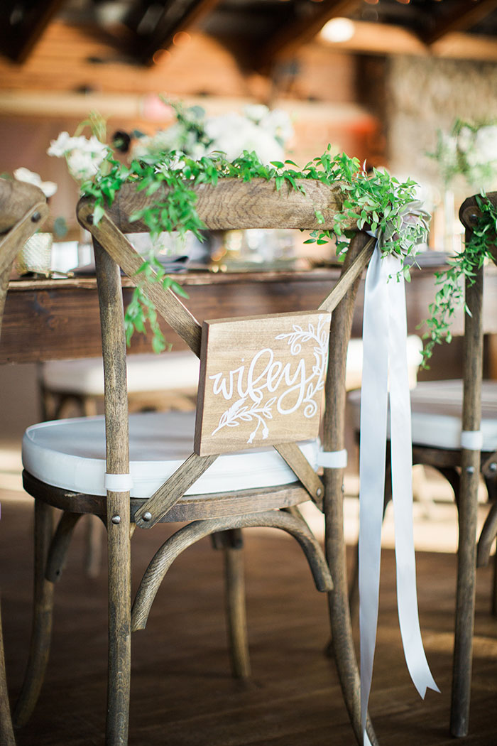 omni-amelia-island-florida-white-wedding-inspiration49